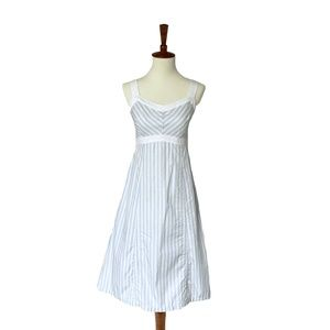 Modcloth Dresses - Sailor Dress